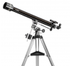 Skywatcher 60/900 refraktor EQ1 mechanikán távcső kiegészítő