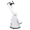 Skywatcher 150/1200 Dobson