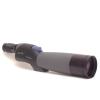 Skywatcher 80mm-es ED-APO Acuter spektív 20-60x, (egxenes)