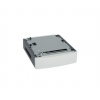 Lexmark SPACER for MS81X/MX71X