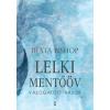 Beata Bishop Lelki mentőöv