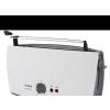 Bosch TAT6001 Private Collection kenyérpirító 900W fehér-szürke
