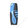 MAPED Szövegkiemelő, 1-5 mm, MAPED Fluo Peps Pocket Soft, kék (IMA742730)