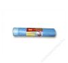 Szemeteszsák, zárószalagos, 110 l, 10 db, Tuti (KHT296) tisztító- és takarítószer, higiénia