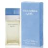 Dolce & Gabbana Light Blue EDT 50 ml