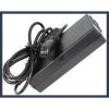 HP 18.5V 4.9A special oval 90w PPP014H 374429-002 375118-001 notebook/laptop hálózati adapter/töltő utángyártott