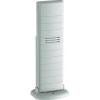 Conrad Tartalék kültéri hőmérséklet érzékelő TFA időjárás állomásokhoz TFA 30.3159.IT