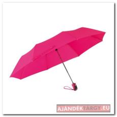 Cover  automata esernyő, sötét pink