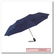 Cover  automata esernyő, sötétkék