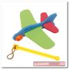 SKY hopper 4 darabos repülőgép
