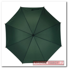 Mini automata esernyő, sötétzöld