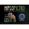HIFLO FILTRO HIFLOFILTRO HF163 olajszűrő