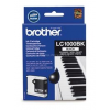 Brother Patron LC-1000C Fekete 500 oldal (LC1000BK)