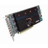 Matrox M9188 2GB PCI-E 16 OCTAL DP/DVI