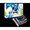 MSI N640-1GD3