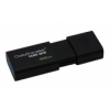 Kingston Pendrive 32GB DT100G3 USB 3.0 DT100G3/32GB