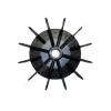 Pedrollo (olasz) Ventillátor lapát PQ(m)60-hoz Pedrollo