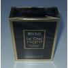 J.Fenzi - Le'Chel Night EDP 100 ml / Chanel Noir parfüm