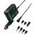 Conrad Szivargyújtó adapter kis készülékekhez, SMP-36