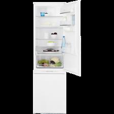 Electrolux ENN3153AOW hűtőgép, hűtőszekrény