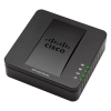 Cisco SPA122 VoIP Router