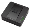Cisco SPA122 VoIP Router voip telefon