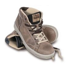 Beta 7368BKK Munkavédelmi cipő munkavédelmi cipő
