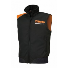 Beta 9505 Softshell-dzseki