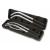 Beta 1477D/S5 5 darabos sarokcsillagkulcs készlet ékszíjtárcsaanyához