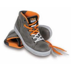 Beta 7368GKK Munkavédelmi cipő