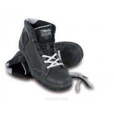 Beta 7368NKK Munkavédelmi cipő munkavédelmi cipő