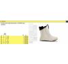 Beta 7327R Munkavédelmi csizmához bélés (7327NKK-hoz) munkavédelmi cipő