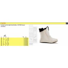 Beta 7327R Munkavédelmi csizmához bélés (7327NKK-hoz)