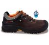 Beta 7293TKK Munkavédelmi félcipő munkavédelmi cipő