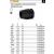 Beta 720AS gépi dugókulcs ütvecsavarozóhoz, Standard kivitel