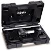 Beta 560/C6 nyomatéksokszorozó, jobbos és balos, műanyag kofferban, áttétel: 6,5:1