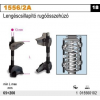 Beta 1556/2A lengéscsillapító rugóösszehúzó