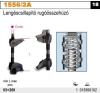 Beta 1556/2A lengéscsillapító rugóösszehúzó autójavító eszköz
