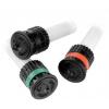 K-Rain Rotary RN-200-90 fix rotoros fúvóka