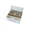 Irritrol Junior Max 6 zónás beltéri vezérlő