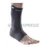 Achilles in védő bokarögzítő – Silistab Achillo 2355