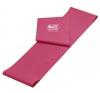 Bodysculpture Pilates szalag (gyenge) fitness eszköz