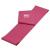 Bodysculpture Pilates szalag (gyenge)