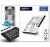 Sony Ericsson Sony Ericsson XPERIA X1/XPERIA X2/XPERIA X10 akkumulátor -  Li-ion 1700 mAh - (BST-41 utángyártott) - X-LONGER mobiltelefon akkumulátor