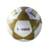 Bossini Mangle focilabda