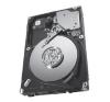 Seagate 300GB 15000RPM SAS ST3300657SS merevlemez