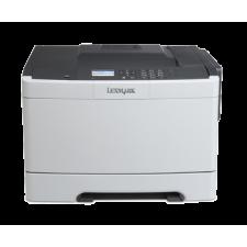 Lexmark CS410dn nyomtató