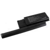 V7 akkumulátor (6cella, 4400mAh) Acer Aspire 4310/15/20 / 4520 / 4710 típusokhoz V7EA-AS07A31