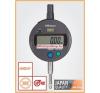 Mitutoyo ABSOLUTE Digimatic ID-SX Mérőóra 12.7/0,001mm IP42 mérőműszer