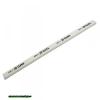 Yato ácsceruza; 245mm, HB, Yato, minőségi, fehér külső festés